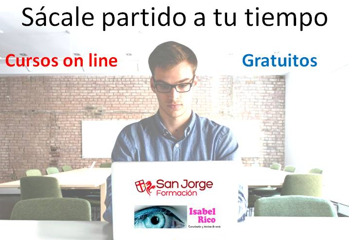 "Diversos cursos ""on line"" en ventas para pequeño comercio, emprendimiento y marketing para emprendedores/as"